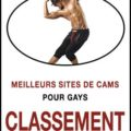 Sites de chat sur webcam pour gays
