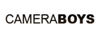 Logo de CameraBoy