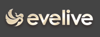 Logo de EveLive