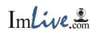 Logo de ImLive