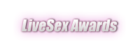 Logo de LSawards