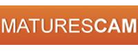 Logo de MaturesCam