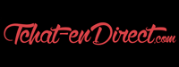 Logo de Tchat-Endirect
