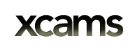 Logo de Xcams